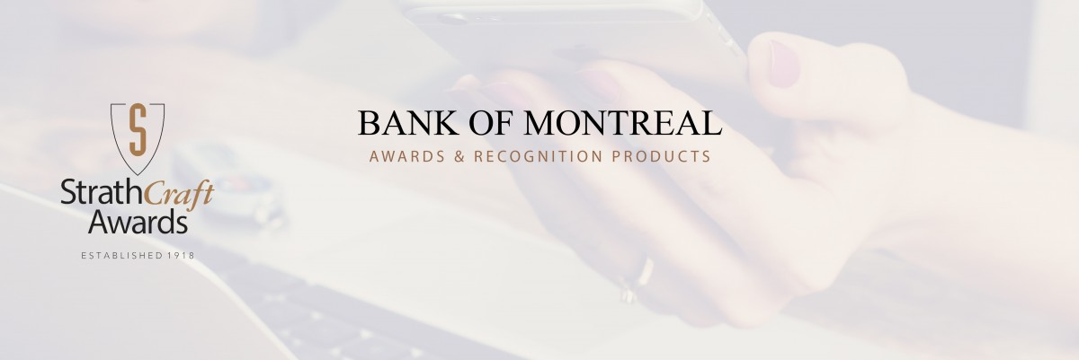 Bank of Montreal, Awards and Recognition