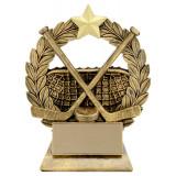 Garland Hockey Trophy