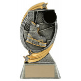 Skate Hockey Trophy
