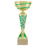 9'' - 11.5'' Star Cup Trophy