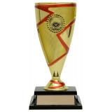 Lightning Cup Trophy