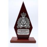 12.5'' Pinnacle Trophy