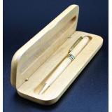 Maple Pen Set