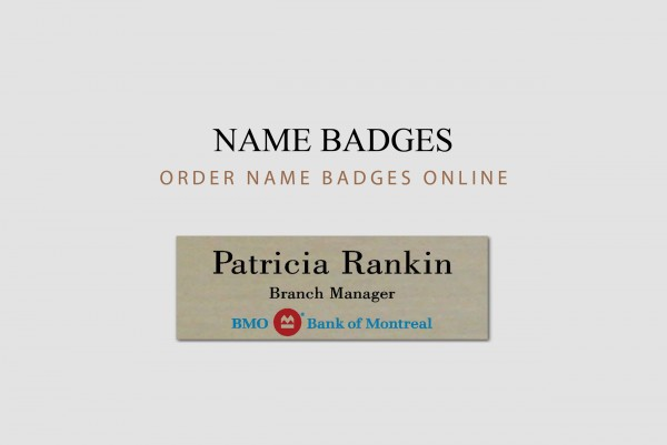 Shop online for Name Badges, Order Name Badges Online