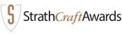 Strath Craft Logo